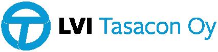 LVI Tasacon Oy